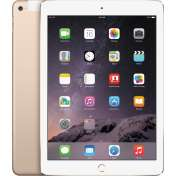 Планшет Apple iPad Air 2 32GB LTE Gold  фото 1