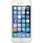 Смартфон Apple iPhone 6s 32GB Gold  фото 1