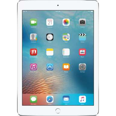 Apple iPad 128GB LTE Gold