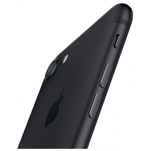Apple iPhone 7 256Gb фото 4