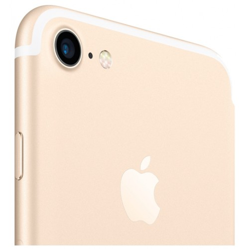 Apple iPhone 7 256Gb фото 5