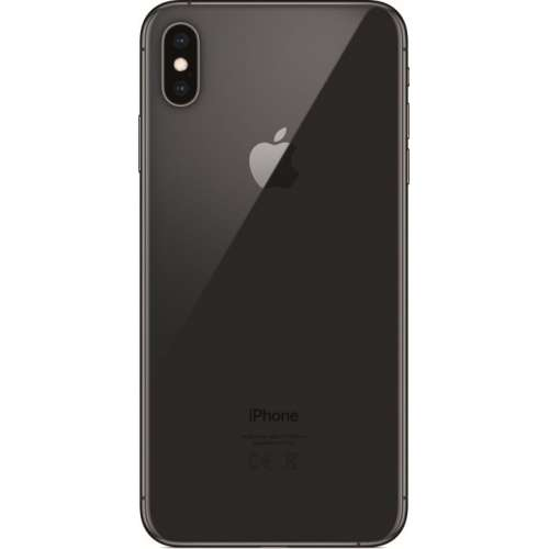 Apple iPhone XS Max 64GB (серый космос) фото 2