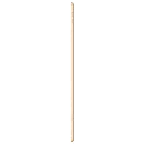 Планшет Apple iPad Pro 12.9 64GB LTE Gold фото 3