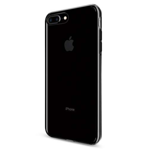Смартфон Apple iPhone 7 Plus 128GB Jet Black фото 2