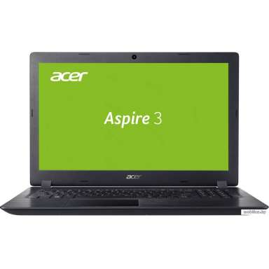 Acer Aspire 3 A315-21-43XY NX.GNVER.106