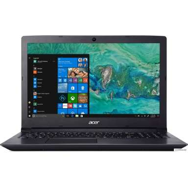 Acer Aspire 3 A315-41G-R46S NX.GYBER.038