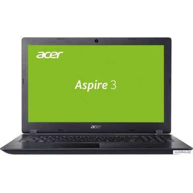 Acer Aspire 3 A315-51-38A6 NX.H9EER.016