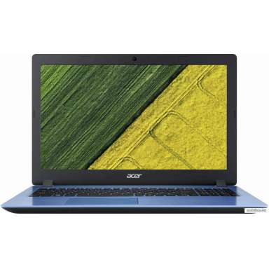 Acer Aspire 3 A315-51-54PD NX.GS6ER.004