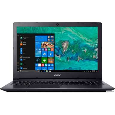 Acer Aspire 3 A315-53-50D2 NX.H38EP.028