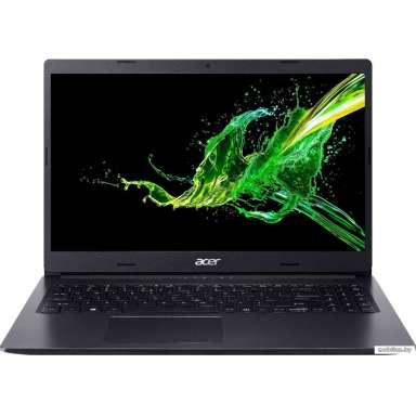 Acer Aspire 3 A315-55KG-314H NX.HEHER.007