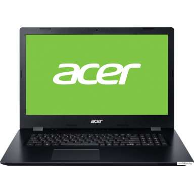 Acer Aspire 3 A317-51K-35Q7 NX.HEKER.003