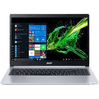 Acer Aspire 5 A515-54-54AM NX.HFNER.002