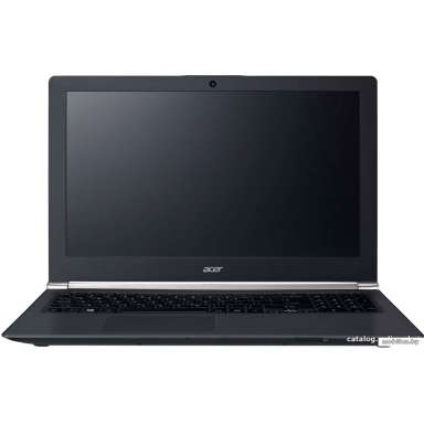 Acer Aspire VN7-591G-74SK (NX.MQLAA.004)