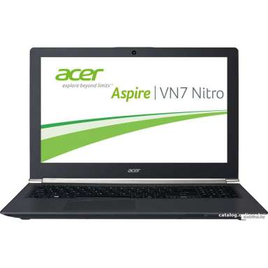 Acer Aspire VN7-791G-77R9 (NX.MTHER.003)