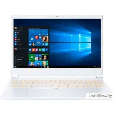 Acer ConceptD 3 CN315-71-75UJ NX.C57EP.004