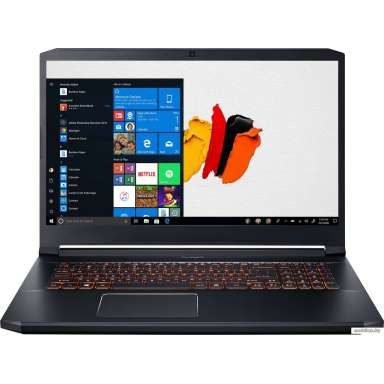 Acer ConceptD 5 CN517-71-72HS NX.C52EP.001