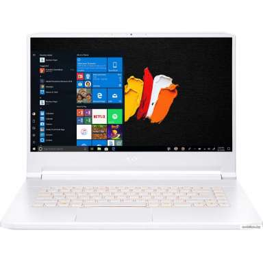 Acer ConceptD 7 CN715-71-73QQ NX.C4KEP.004