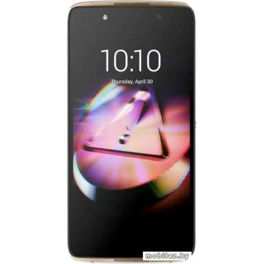 Alcatel Idol 4 Gold [6055K]