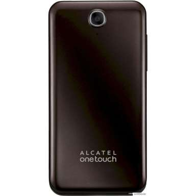 Alcatel One Touch Chocolate [2012D]