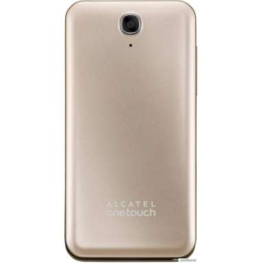 Alcatel One Touch Gold [2012D]