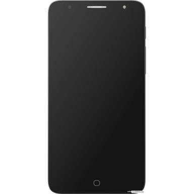 Alcatel One Touch Pop 4+ Dark Gray [5056D]