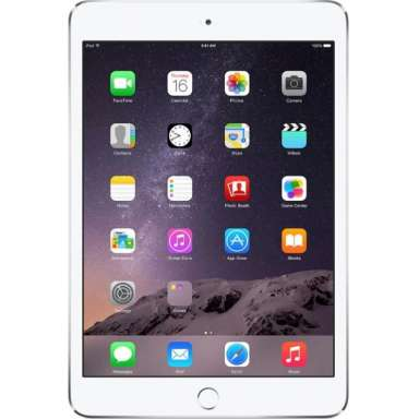 Apple iPad Air 2 128Gb Wi-Fi + Cellular