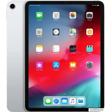 Apple iPad Pro 11