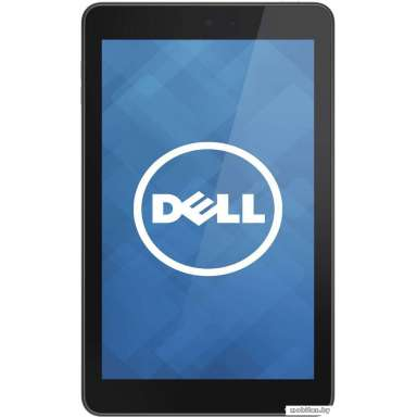Dell Venue 8 3830 32GB 3G Black (3830-8106)