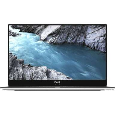 Dell XPS 13 9370-7888
