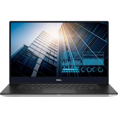 Dell XPS 15 7590-6596