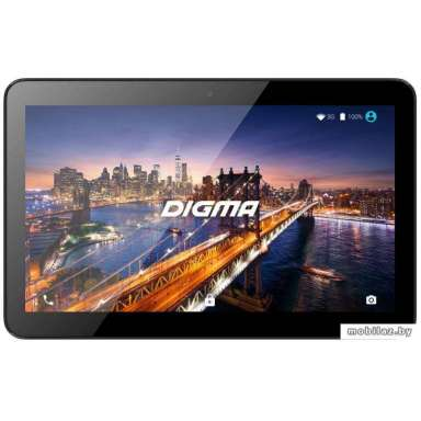 Digma Citi 1511 8GB 3G [CT1117PG]