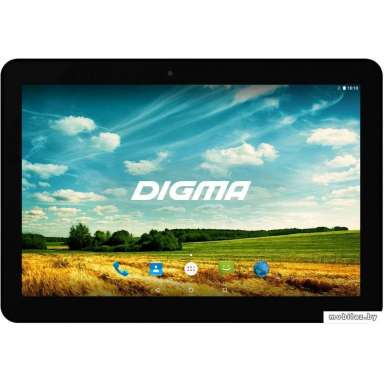 Digma Citi 1576 CS1194MG 16GB 3G (черный)