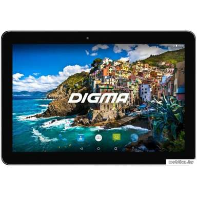 Digma Citi 1577 CS1195MG 16GB 3G (черный)