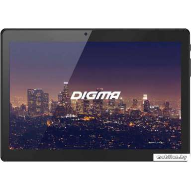 Digma Citi 1904 16GB 4G [CS1064ML]
