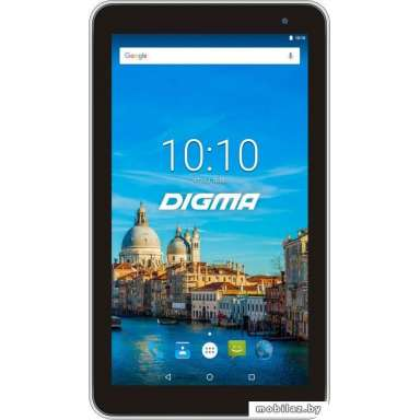 Digma Optima 7017N TS7177MG 16GB 3G (белый)