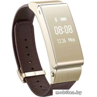 Huawei Talkband B2 (Premium version)