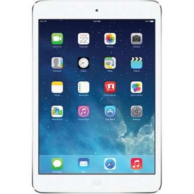 Apple iPad Air 2 32GB LTE Silver