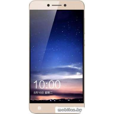 LeEco Cool 1 3GB/32GB Gold