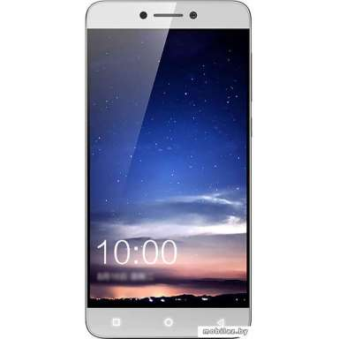 LeEco Cool 1 4GB/64GB Silver
