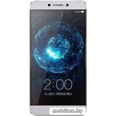 LeEco Le 2 X520 32GB Gray
