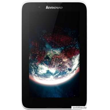 Lenovo A7-30 A3300 8GB 3G Black (59426392)