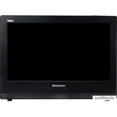 Lenovo ThinkCentre E73z (10BD004VRU)