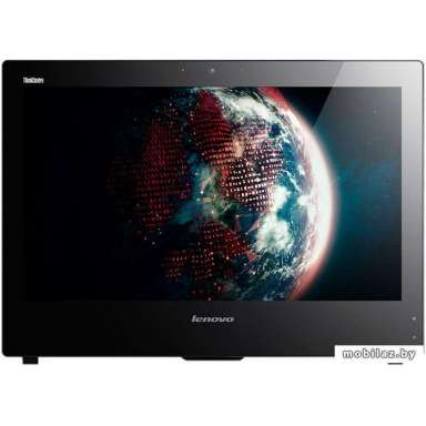 Lenovo ThinkCentre E93z (10B8005DRU)