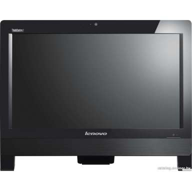 Lenovo ThinkCentre Edge 62z (RF5D1RU)