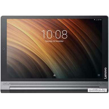 Lenovo Yoga Tab 3 Plus 32GB LTE [ZA1R0014PL]
