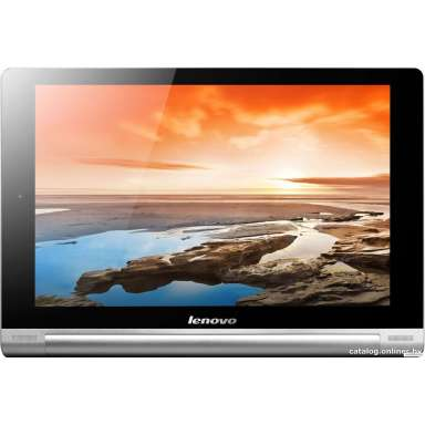 Lenovo Yoga Tablet 10 B8000 16GB 3G (59388227)