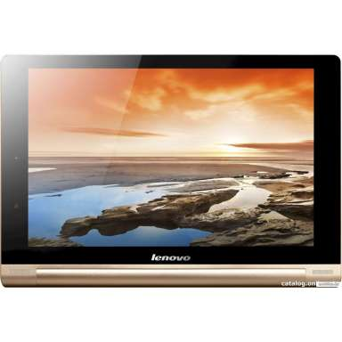 Lenovo Yoga Tablet 10 HD+ B8080 16GB 3G (59412213)