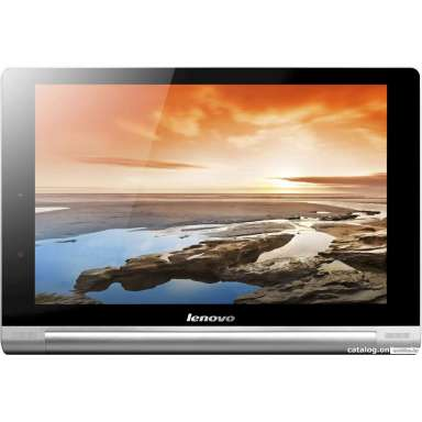 Lenovo Yoga Tablet 10 HD+ B8080 16GB (59411056)