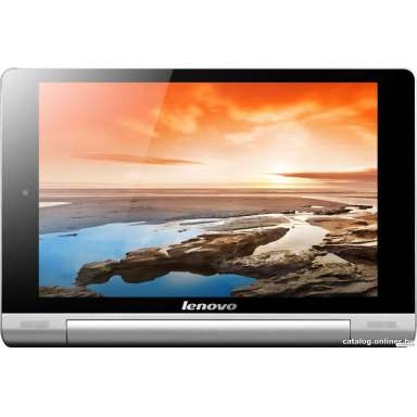 Lenovo Yoga Tablet 8 B6000 32GB 3G (59388111)