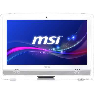 MSI Wind Top AE220-045RU